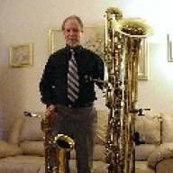 Pan American (Conn) saxophone serial number list | The