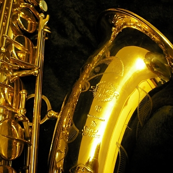 Selmer Saxophone Serial Numbers http://www conn-selmer com