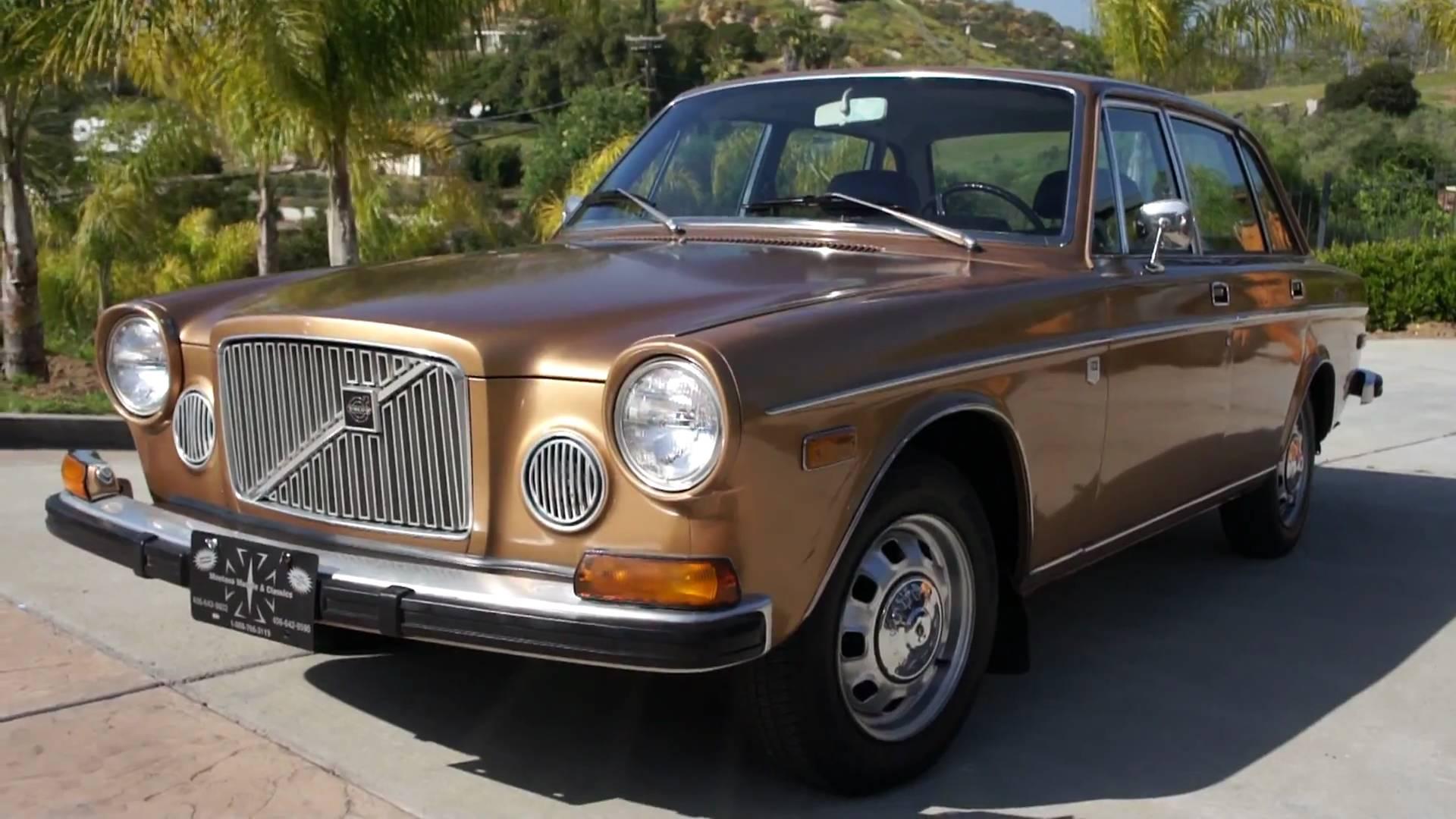 1973 Volvo 164E.jpg