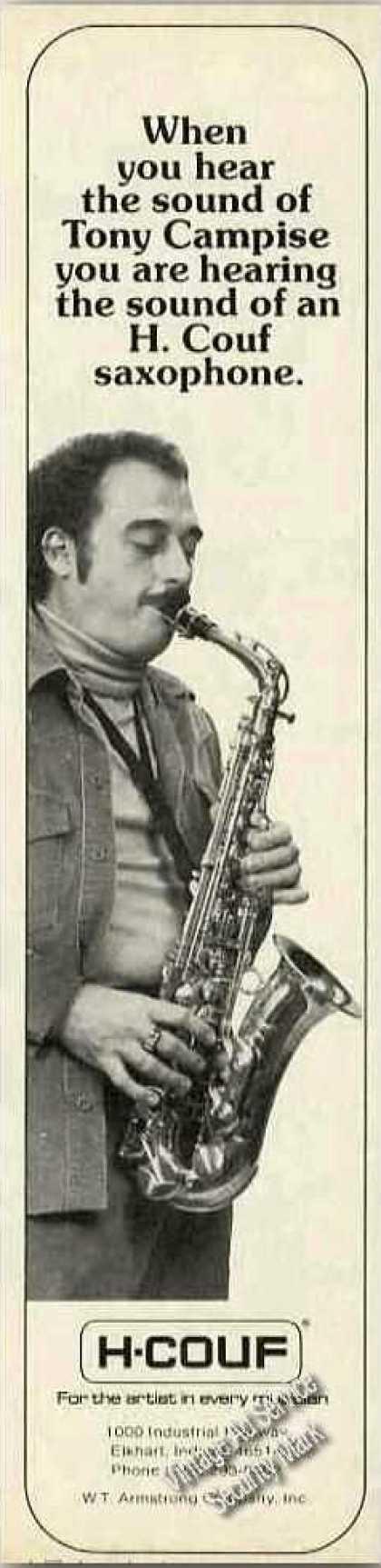 1979 Tony Campise ad - s24fcmhw31sn8i.jpg
