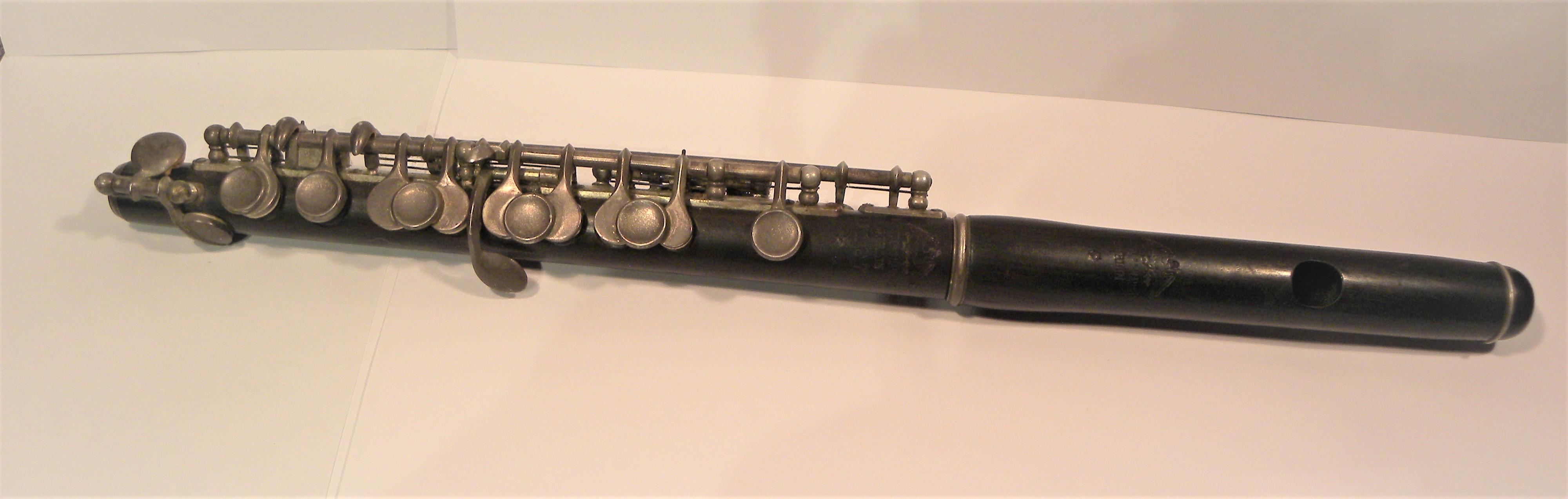 DSCN0598 (2).JPG