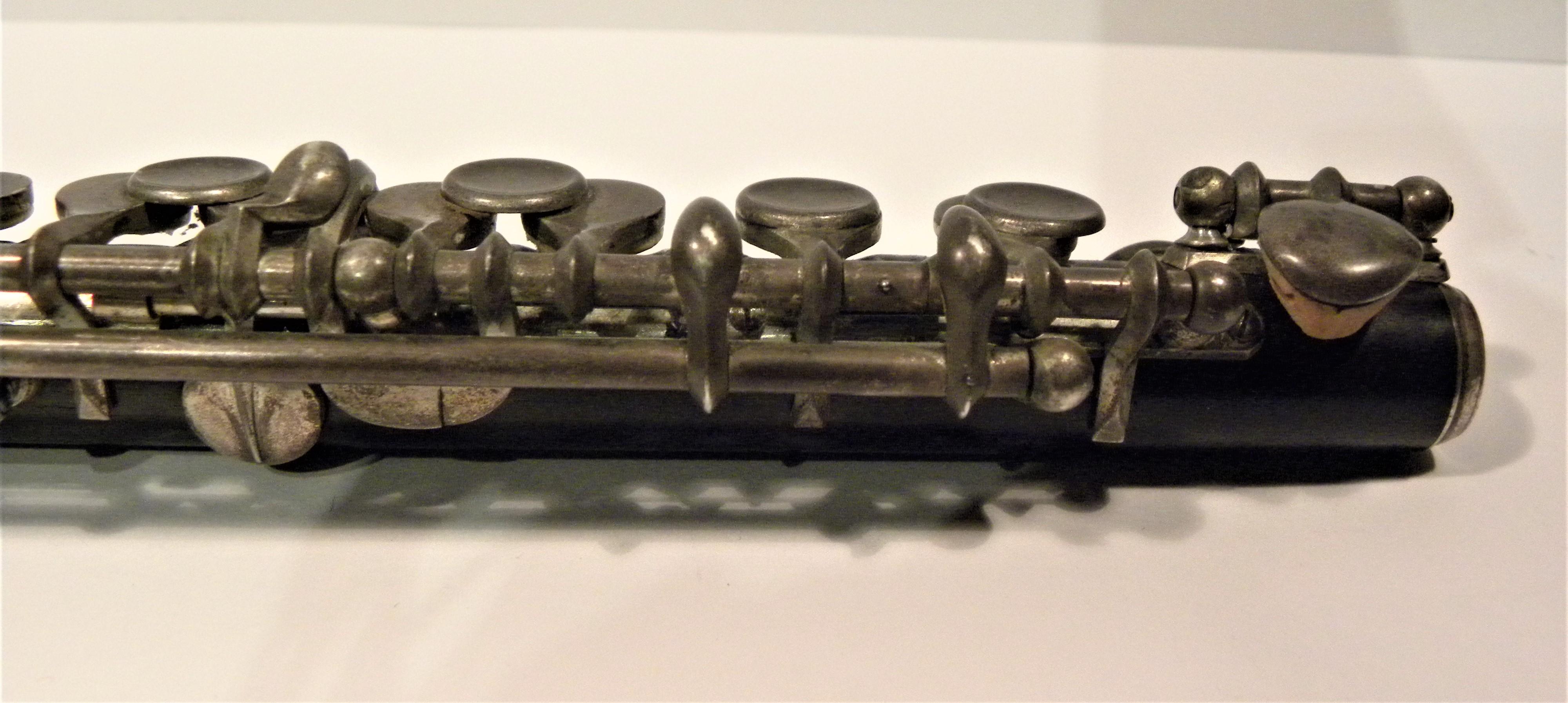 DSCN0602 (2).JPG