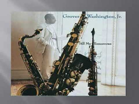Grover 1994 Album - hqdefault.jpg