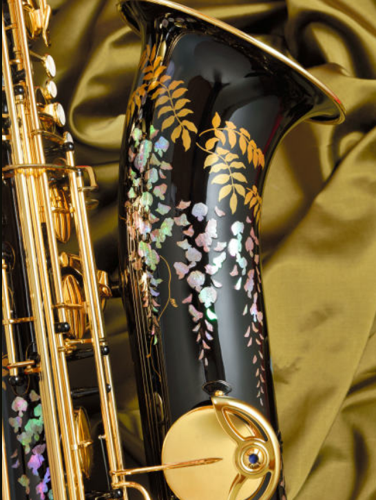 NewSaxLacquerFinish.PNG