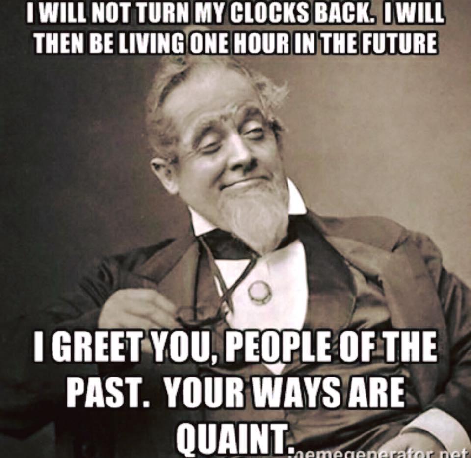 TurnClocksBack!.jpg