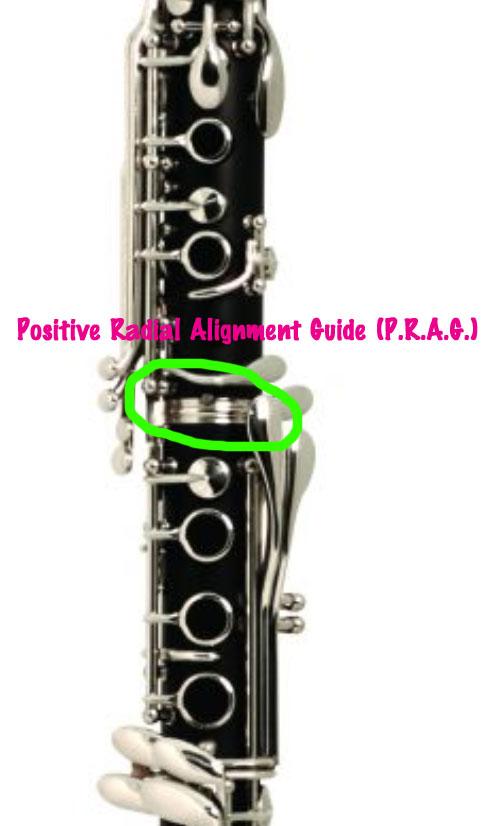 Vito-clarinet-PRAG.jpg